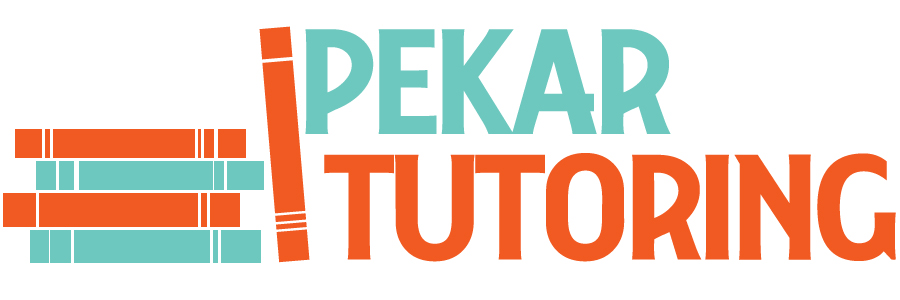 Pekar Tutoring | Toronto-based In-Person and Online tutoring services